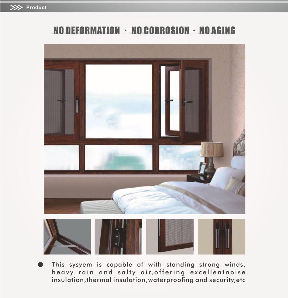 windows lowes buy impact windows lowes window regulator basement