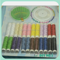 tailoring materials sewing thread