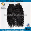 HOT New Product 2014 China Manufacturer Alibaba Express brazilian hair imported
