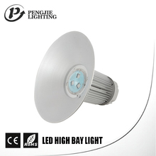 Cheap price direct buy ip65 warehouse led high bay lighting 120w