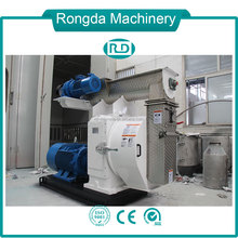 top grade poultry shrimp feed pellet mill machine wholesale online