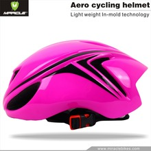 2016 HOT! Bicycle Cycling Helmet EPS+PC Material Ultralight Mountain Bike Helmet four colors for choose