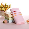 /product-detail/isinotex-high-quality-bamboo-cotton-terry-bath-towel-with-multi-stripes-1854321574.html