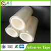 Double Glue Optical Clear Adhesive Tape