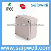 2013 new high quality waterproof radio box (series of boxes)