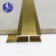 Competitive factory price floor edging door threshold strip
