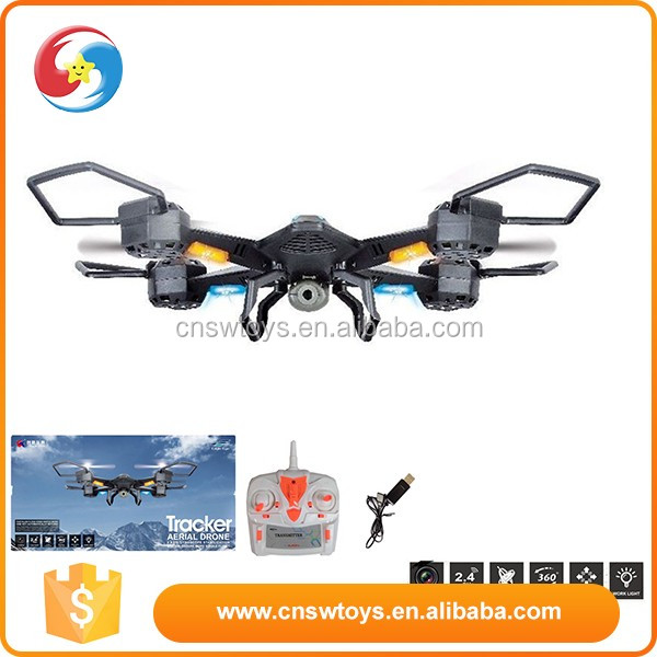 YK0807707 mini wholesale drone camera