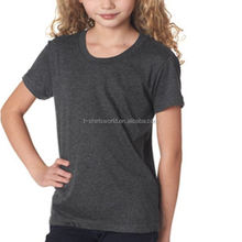 hot sale child cotton t shirts,kids t shirts,new pattern plain t-shirts