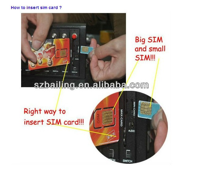 wireless sms broadcast IMEI changeable ! 16 Ports 64 SIM Cards GSM Fixed Wireless terminal bulk sms and voice call GSM FWT