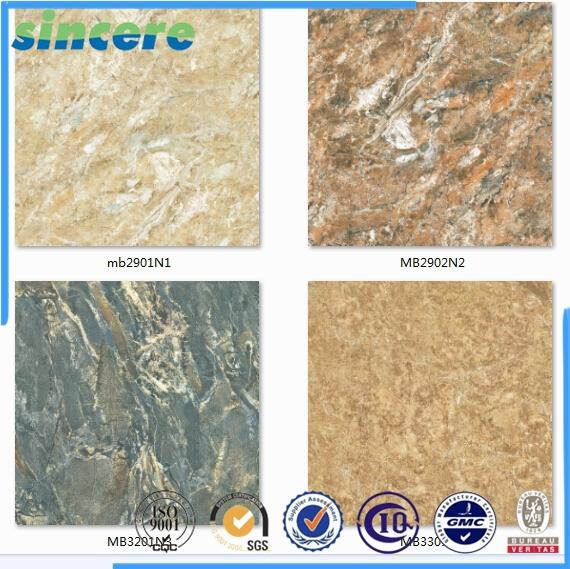 Kitchen Wall Tiles Sri Lanka: Floor Ceramic Abalone Tile Wall Tiles Prices In Foshan