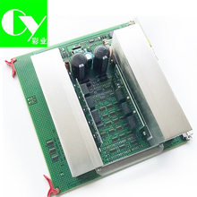 Printing Machinery Parts 91.144.8062 Curcuit Board