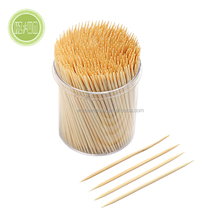 China flavored tooth picks cheap price cinnamon toothpicks for sale