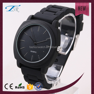 Vogue Man T Watches With Keychain And Wallet Top Selling Products 2015 Name Brand Good Quality Watch