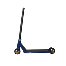 2017 Hot Selling Stunt Scooters For Teenagers With T-bar