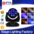 guangzhou popular bee eye 12x15w wash moving head professional stage light