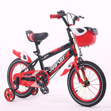 CE standard factory 12 inch kids 4 wheel <strong>bike</strong> , Carbon steel children <strong>Bike</strong>, China Wholesale for Cheap Kid Bicycle
