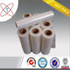 stretch film Lldpe Stretch Film/Wrapping Plastic Roll