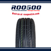 Wholesale Tire Distributor 205/55 r16 205/55r16 cheap tires for cars