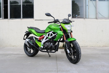 New design Racing motorcycle, road and motorbike F4, 200cc, 250cc, 300cc