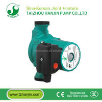 Low noise good sale water heat pump