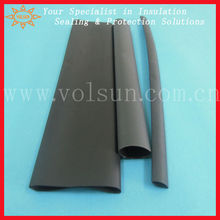Electrical marine heat shrink sleeve