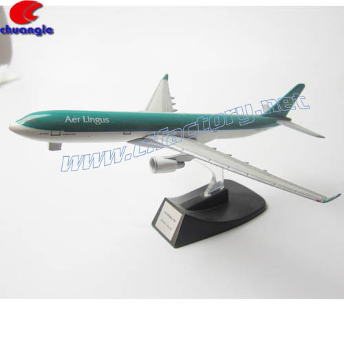 List Manufacturers of China Resin Model Airplanes, Buy China Resin Model Airplanes, Get Discount on China Resin Model Airplanes