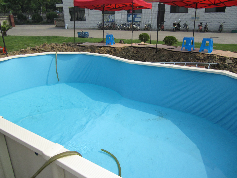 Jackbo prodotti piscina bestway piscine fuori terra for Bestway italia piscine