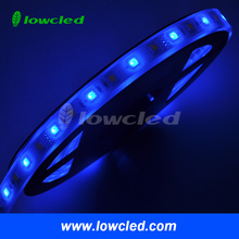 Hot sale in Portugal 3528 3014 5050 smd Cheap Led Strip Lights made in shenzhen China