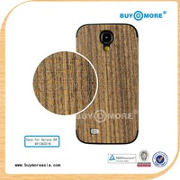 animal case for samsung galaxy note wooden and bamboo