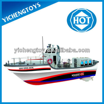 6 channel remote control rc fishing boats china for sale for Rc fishing boat for sale