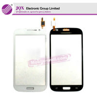 hot selling Celular touch screen replacement for Samsung 9082