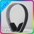 New AEC BQ-618 Bluetooth3.0+EDR Headphone Noise Reduction Stereo Earphone Headset for HTC for Samsung