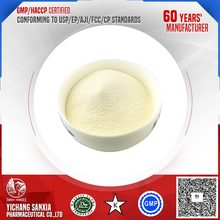 lean muscle mass bodybuilding BCAA2:1:1