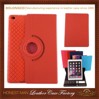 2 in 1 detachable function wallet tablet case for ipad 2 3 4 with card slots wholesale