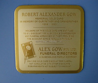 etched bronze plaques, memorial gold card plates manufacturer