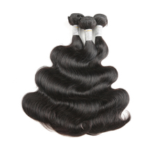 wholesale 100% grade 10a super double drawn free sample curly natural raw virgin brazilian human hair bundle cuticle align hair