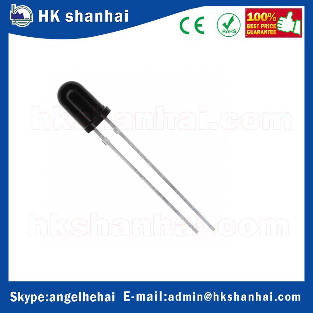 (New and original)IC Components BPV10NF Sensors Transducers Optical Sensors - Photodiodes IC Parts
