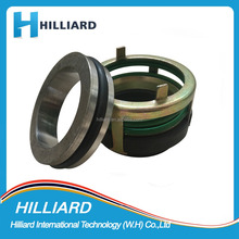 Hispacold compressor 600cc shaft seal mechanical seal HFSPC-35