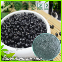 Natural Black bean powder/black bean extract