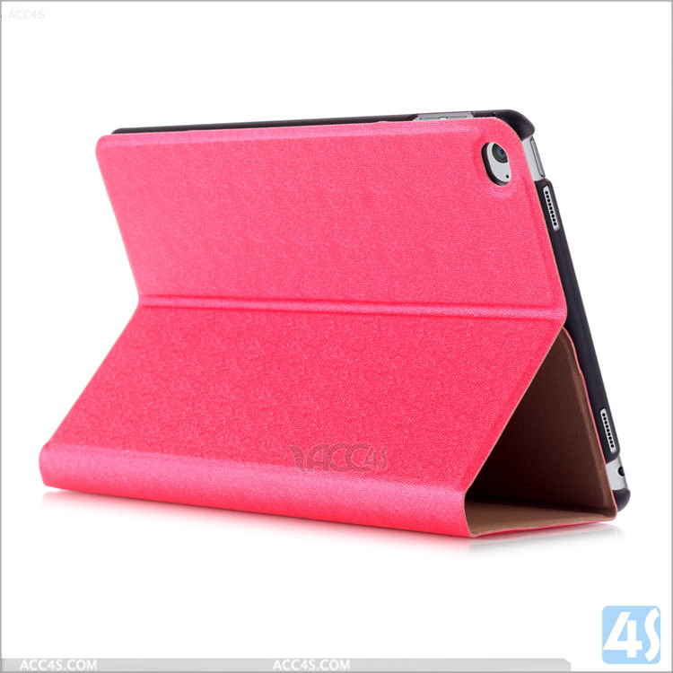 for ipad pro back cover PU Leather, for ipad pro 12.9 tablet case cover