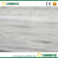 Cheap China Flamed Marble From Lahore Pakistan