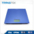 OEM ODM Automatic electronic bathroom scale smart weight scale digital