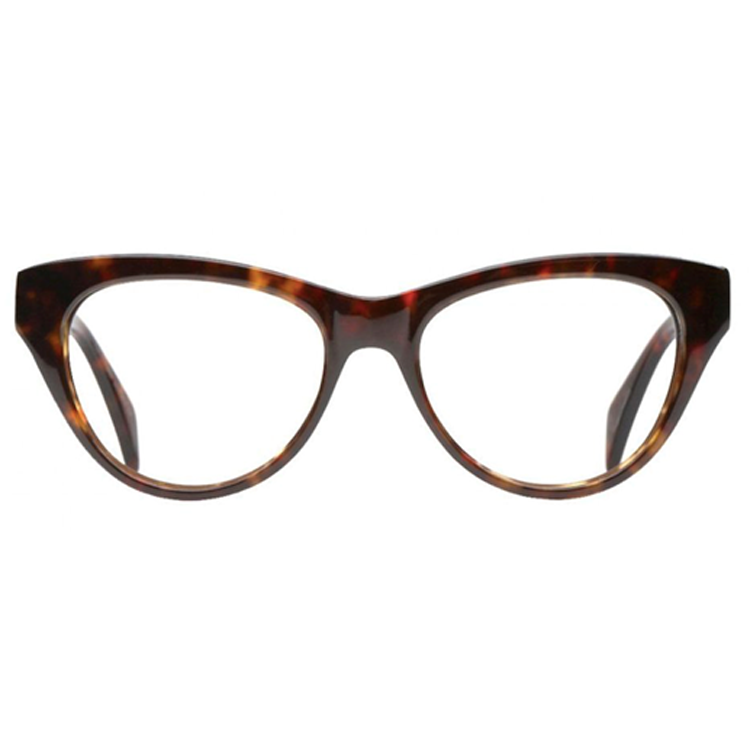 Acetate Eyeglasses Frame : Acetate Glasses Frame Eyewear Frames Wholesale In China ...