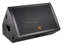 LA-112M 2-way single 12' monitor speaker subwoofer