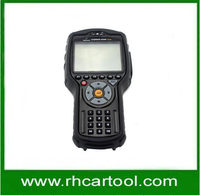 Professional scan tool carman scan lite for cars carman scanner with high quality best service