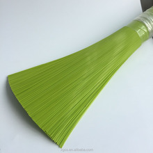 Plastic PP Filament Monofilament for Industrial Brush Bristles