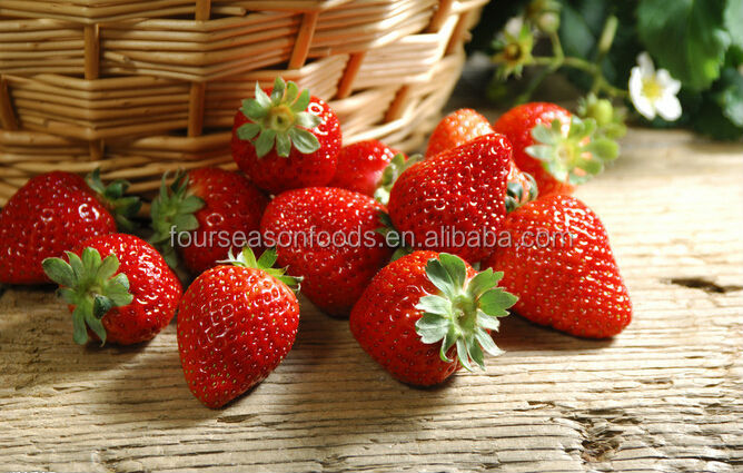 2015 Crops frozen/Iqf strawberry,frozen strawberry,iqf strawberry