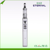 Wholesale supplier mini lava tube s75 4w~10w variable output x6 e cigarette ecig mod 26650