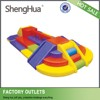 Children multifunction kids soft play area for children safe and funny world