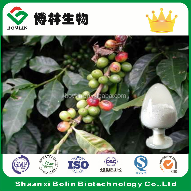 High Quality 485-71-2 Cinchonidine/Cinchona extract in stock fast delivery